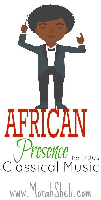 African Inspired Classical Music 1700s IMG1-MorahSheli