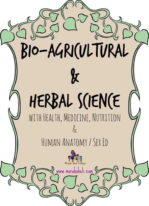 Bio-Agricultural Science 2018-2019